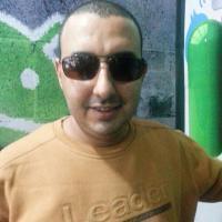 محمد ماهر Profile Picture