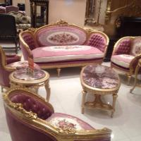 un_1020 Profile Picture