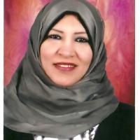 Tota-Fathi Profile Picture