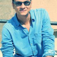 Ehab-Kamel Profile Picture