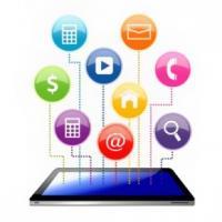 تطبيق-خدمات Picture