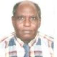 Ali Taha Profile Picture