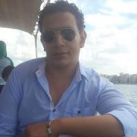 omrantoystanta Profile Picture