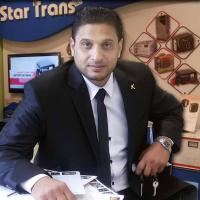Khalid Elmarba Profile Picture