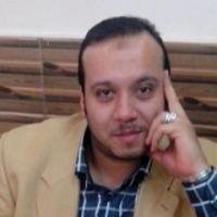 وائل جاويش Profile Picture