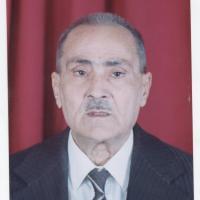 link20092003 Profile Picture