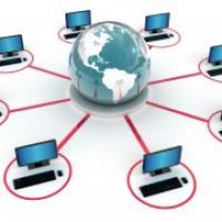 إنشاء-و-تثبيت-الشبكات-المعلوماتي Picture