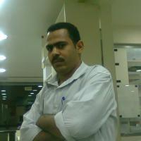 السيد عبدالعاطي احمد h'fho profile picture