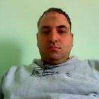 profile-88761 Profile Picture