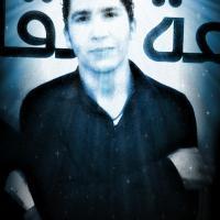 kareem saadoun Profile Picture
