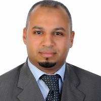 mohamedalihosni profile picture