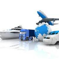 الاستيراد-والتصدير-والتوكيلات-ال Picture