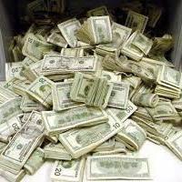 سيتم-ارسال-50دولار-يوميا-اليك Picture