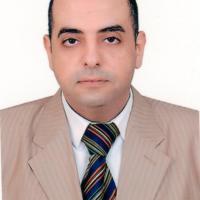 Mohamed Mohamed Nassar Profile Picture