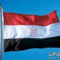 ابو عبد العزيز أحمد profile picture