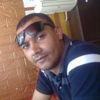 عبد الحميد الشورى Profile Picture