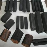 فحم طبيعى وفحم مضغوط من أفخر الا Project Picture