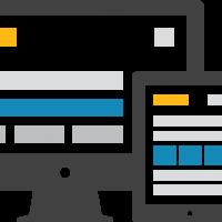 خدمات-حاسب-آلي-وجوال Picture