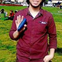 Nour Civil Profile Picture