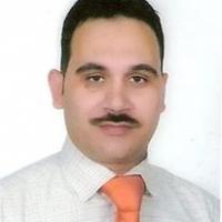 ayman abdellatif lotfy Profile Picture