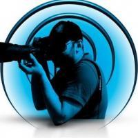 تصوير-فوتوغرافي-تصوير-فيديو Picture
