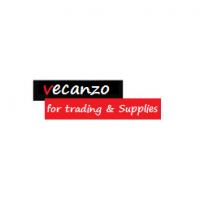 Vecanzo Trading Profile Picture