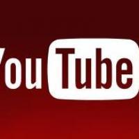 موقع وتطبيق اليوتيوب | Top Tube Project Picture