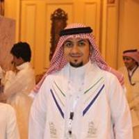 profile-98196 Profile Picture
