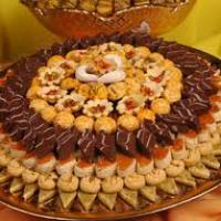 حلويات عمانيه Project Picture