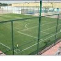 ملعب كرة قدم Project Picture