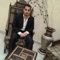 Khaled Khudeir profile picture