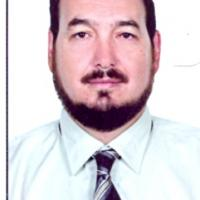 profile-102622 Profile Picture