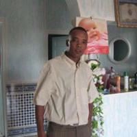 نزار بنمادي profile picture