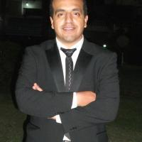Mohamed Moheb Profile Picture