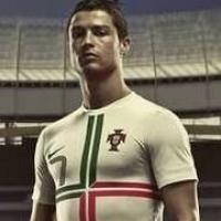 Amr Hbesha Hbesha profile picture