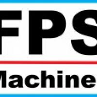 fps machines Project Picture