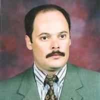 محمد الشامي profile picture
