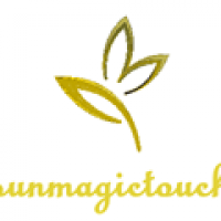 sun magic touch Project Picture