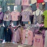 شراء-استكات-ملابس-من-السعوديه-وت Picture
