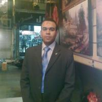profile-109144 Profile Picture