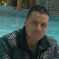 Thamer Rahali profile picture