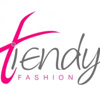 Tiendy Fashion Project Picture