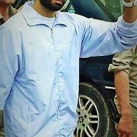 Mahmoud Sallam Profile Picture