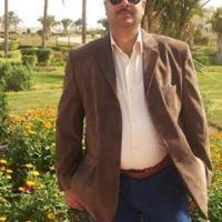 سامى عيسى محمد راضى Profile Picture
