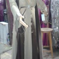 مصنع الحمد للملابس الجاهزه باعلى Project Picture