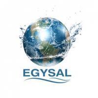 الشركة المصرية للملاحات (ش.م.م) Profile Picture
