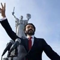 Mostafa Elaasy Profile Picture