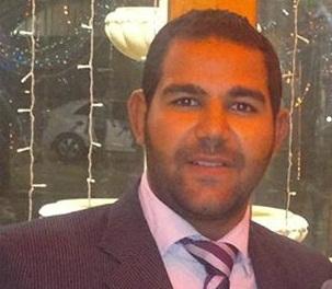 احمد خالد احمد Cover Image
