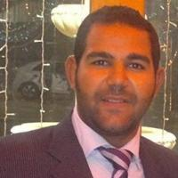 احمد خالد احمد profile picture