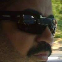 profile-120547 Profile Picture